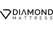 Diamond Mattress Logo