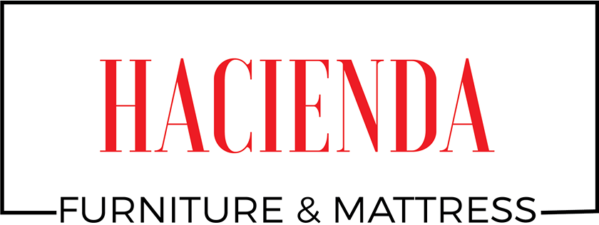 Hacienda Furniture Logo