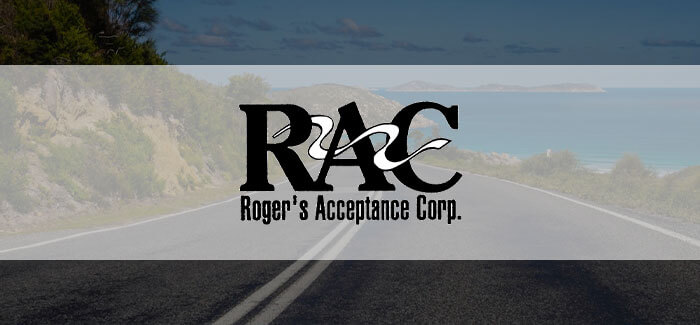 Rogers Acceptance Corp